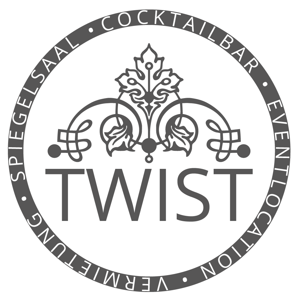 TWIST Cocktailbar & Eventlocation